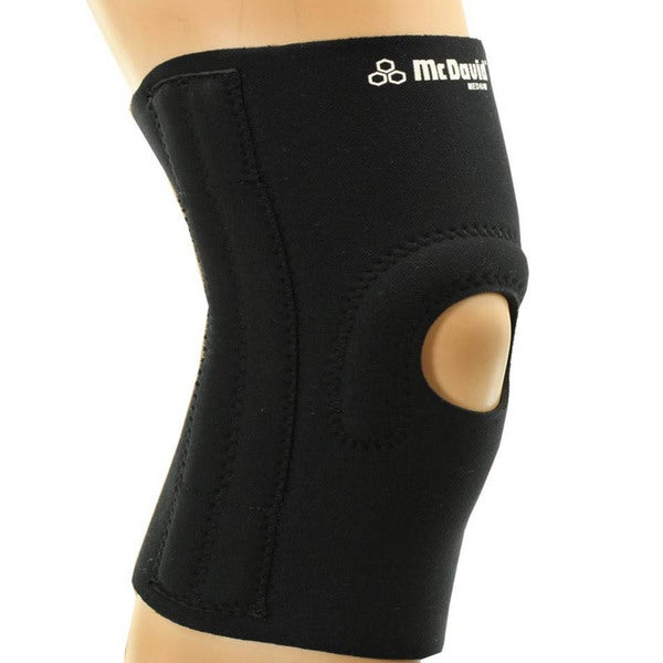 McDavid Colateral Knee Support