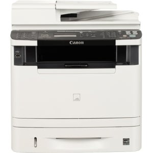 Canon imageCLASS MF5950DW Laser Multifunction Printer - Monochrome -
