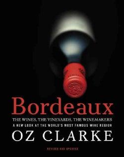 Bordeaux (Hardcover)