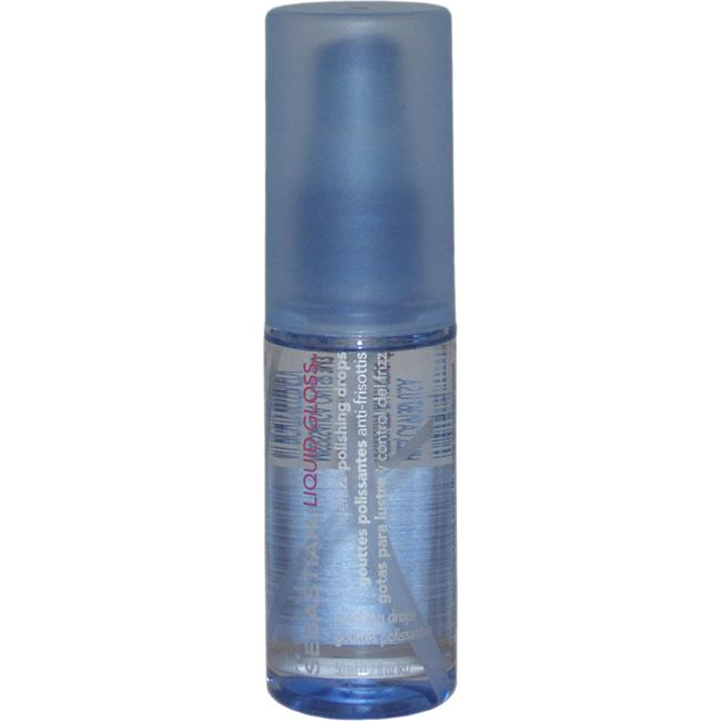 Sebastian Professional Defrizz-Polishing Drops 1.7-ounce Gloss