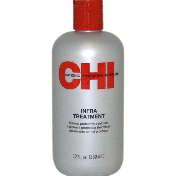 Chi Infra Treatment 12-ounce Thermal Protective Treatment