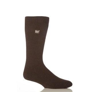Heat Holders Men's Original Style Thermal Socks