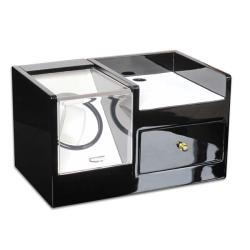 Kreisler Lifestyle Watch Winder and Charging Station