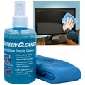 LCD Display Screen Cleaner for TVs/ Computers/ Cameras