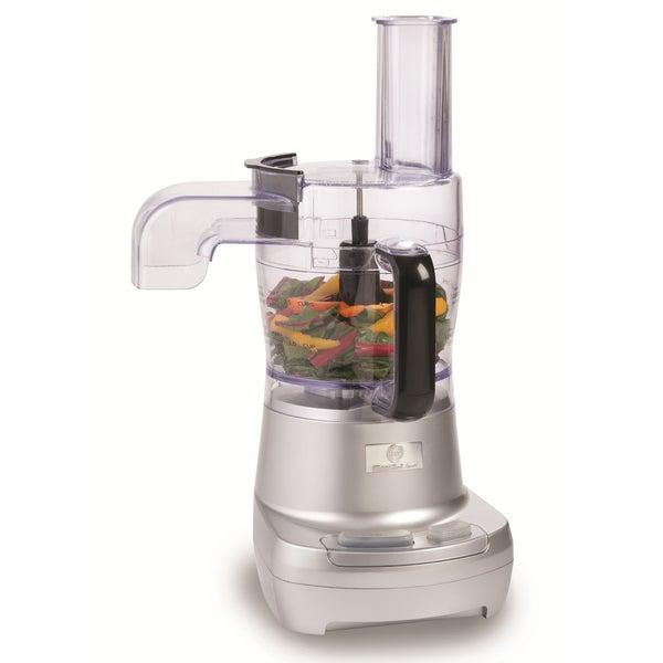 MasterChef 4-cup Food Processor