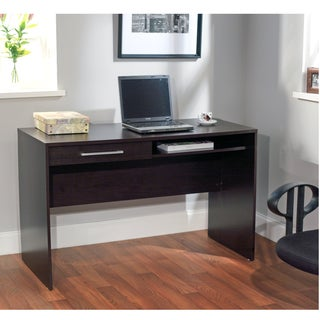 Simple Living Taylor Writing Desk