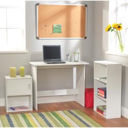 Simple Living 3-piece Soho Study Set