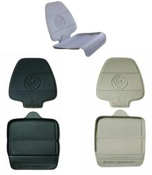 Prince Lionheart Two Stage Seat Saver