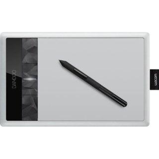 Wacom Bamboo Capture Graphics Tablet