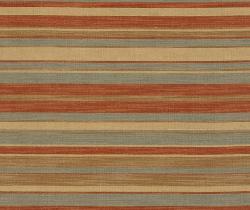 Flat Weave Wool Rug (4' x 6')