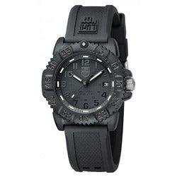 Luminox Women's BO Evo Seal Colormark Watch