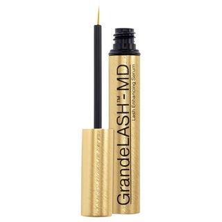 GrandeLASH-MD 2 mL Eyelash and Eyebrow Growth Enhancer