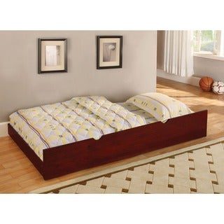 Furniture of America Ava Twin-size Trundle