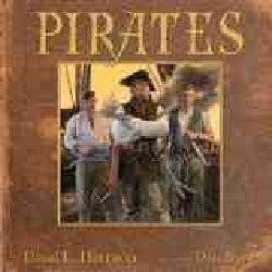 Pirates (Paperback)