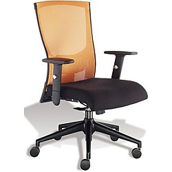Jesper Office Mesh Ergonomic Office Chair