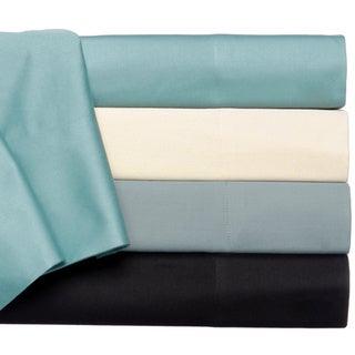 Roxbury Park 300 Thread Count King-size Sheet Set