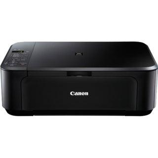 Canon PIXMA MG2120 Inkjet Multifunction Printer - Color - Photo Print