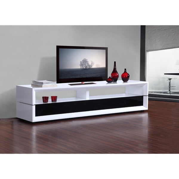Where Can I Find A 56 Inch Tv Stand Byforest Designs On Tv 5626113