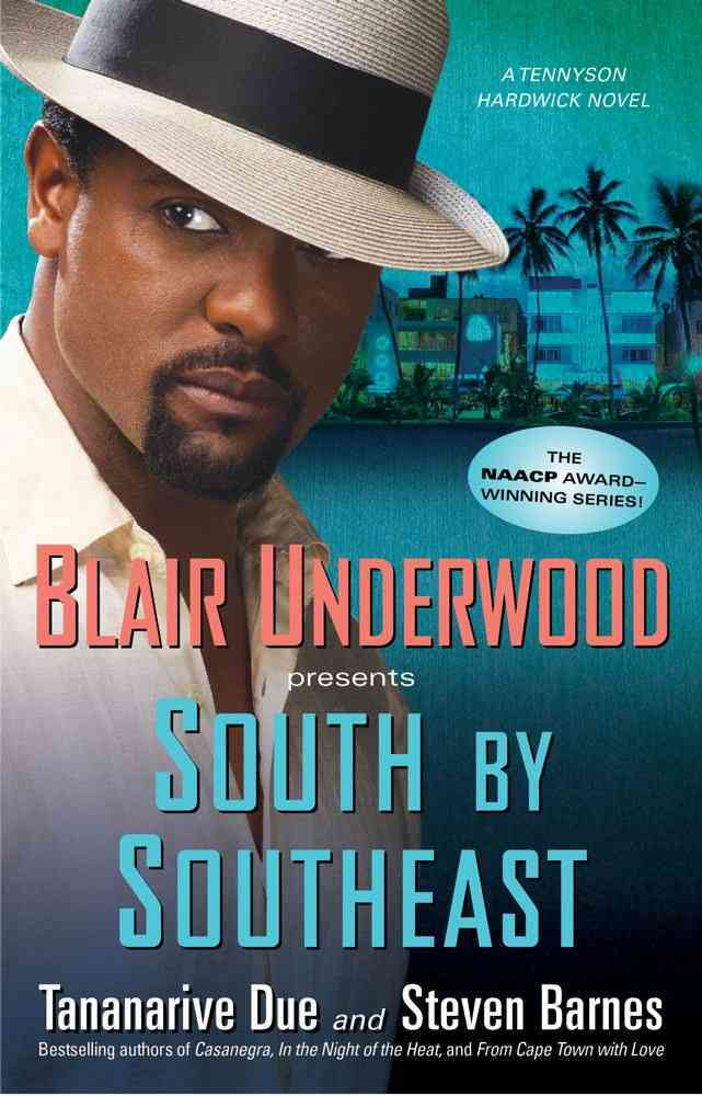 South By Southeast (Paperback)