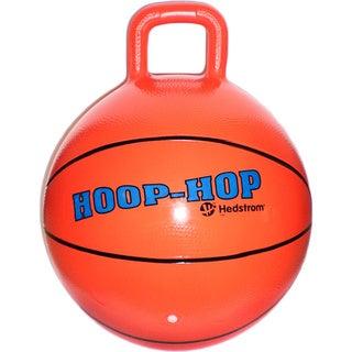 Hoop Hop!