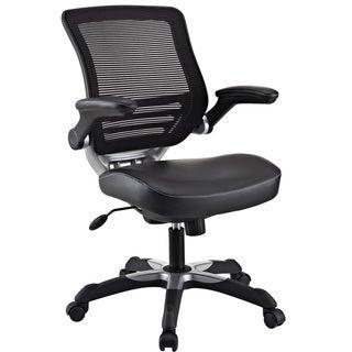 Edge Comfort-Flex Mid-back Office Task Chair
