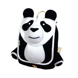 EcoGear EcoZoo Panda Backpack