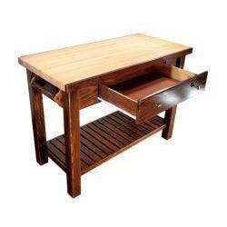 Bradley Frand Furniture Ray River Island