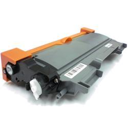 Brother CompatibleTN450 Black Laser Toner Cartridge