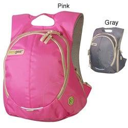 EcoGear Ocean 14-inch Backpack