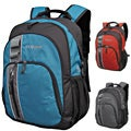 Polyester Non-toxic EcoGear Palila II Recycled 17-inch Backpack