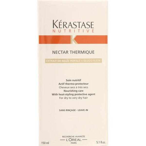 Kerastase Nectar Thermique 5.1-ounce Treatment