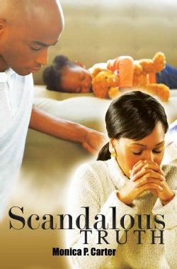 Scandalous Truth (Paperback)