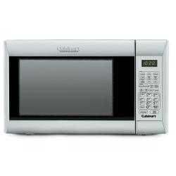 Cuisinart CMW-200 Convection Microwave Oven with Grill