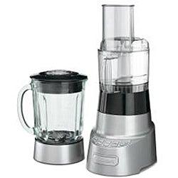 Cuisinart BFP-603 SmartPower Deluxe Blender and Food Processor