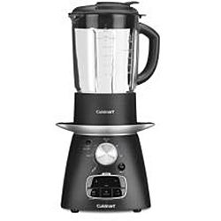 Cuisinart SBC-1000 Blend and Cook Soup Maker