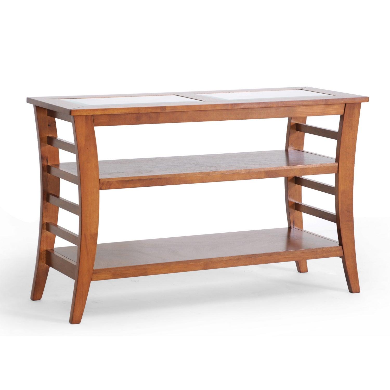 Allison Console Table