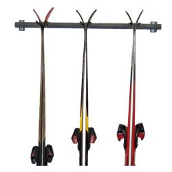 MonkeyBar Small Ski/ Snowboard Gravity Freestanding Storage Rack