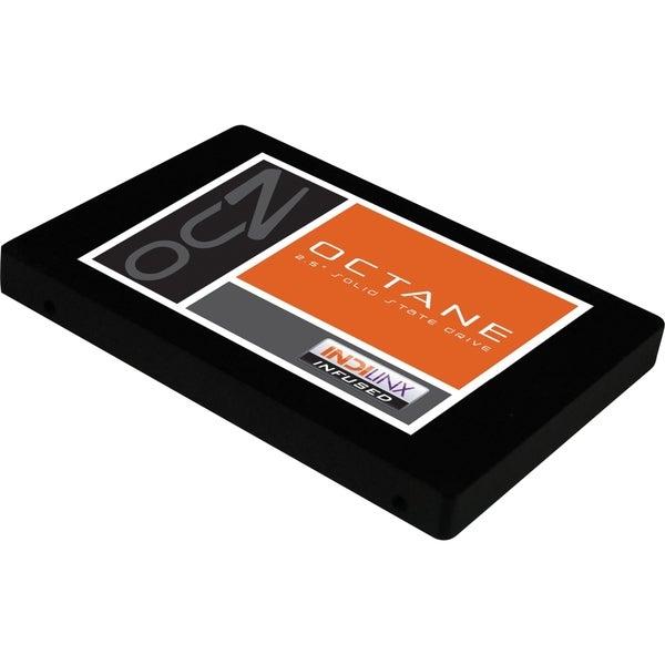 "OCZ Storage Solutions Octane 256 GB 2.5"" Internal Solid State Drive"