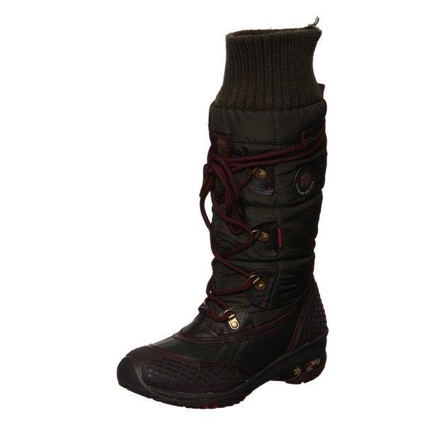 jambu s burlington boots sale overstock