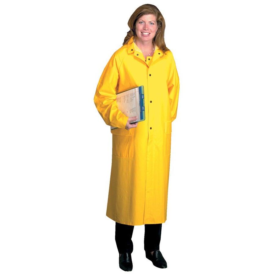 Anchor 4-Extra-Large 48-inch Raincoat