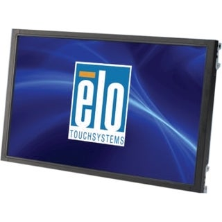 """Elo 2244L 22"""" LED Open-frame LCD Touchscreen Monitor - 16:9 - 14 ms"""