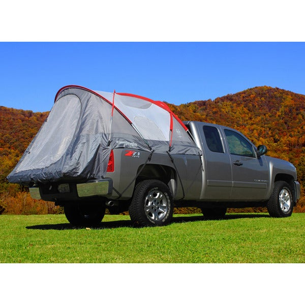 CampRight Full Size Crew Cab Truck Tent