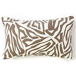 Kenya Decorative Pillow