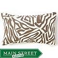 Kenya Decorative Pillow