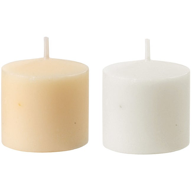 10-Hour Votive Candles (Case of 72)