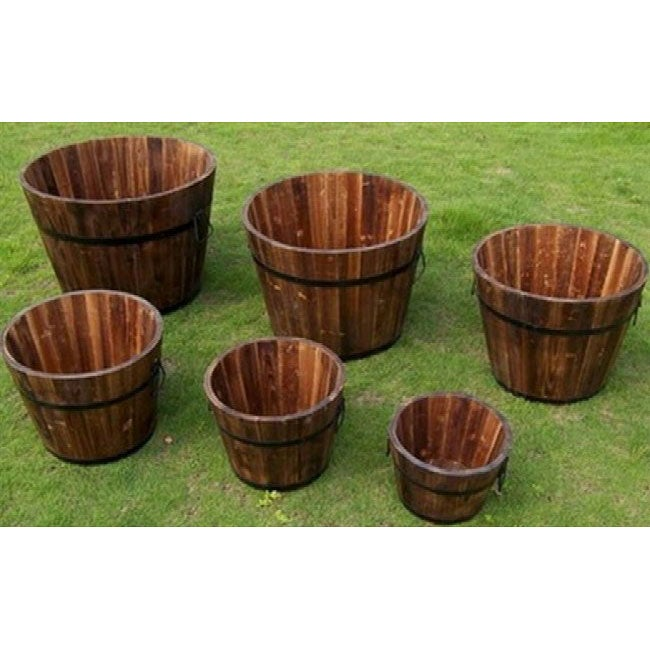 Wood Cedar Planters,everton 8u0027 X 12u0027 Wood Shed Assembly Instructions,fine  Woodworking Adirondack Chair Plans,desk Plans   For Begninners