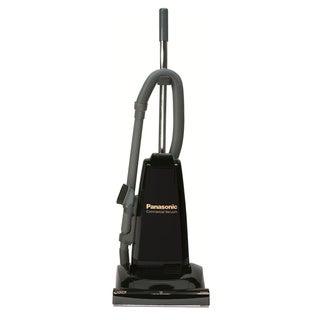 Panasonic MC-V5210 Commercial Upright Vacuum