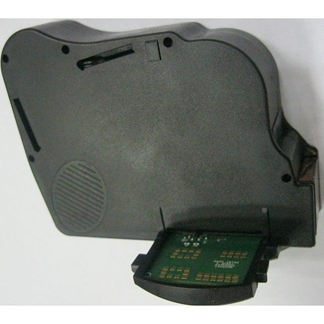 NeoPost IJ25 3300028D Ink Cartridge