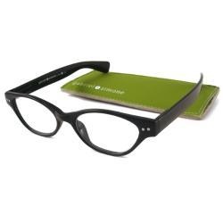 Gabriel+Simone Women's 'Le Maire' Cat-Eye Reading Glasses
