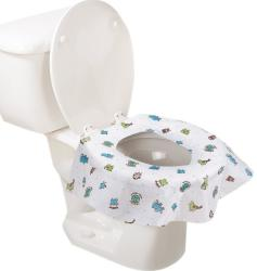 Summer Infant Keep Me Clean Disposable Potty Protectors (Pack of 20)